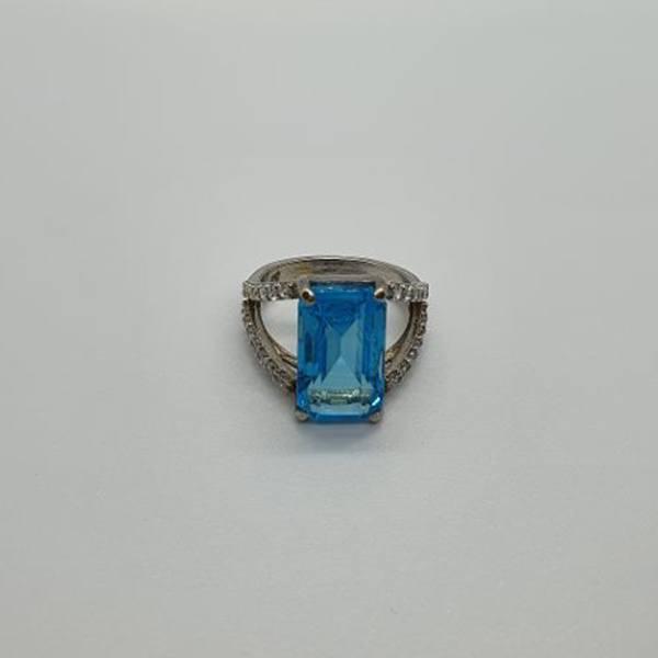 new ring2