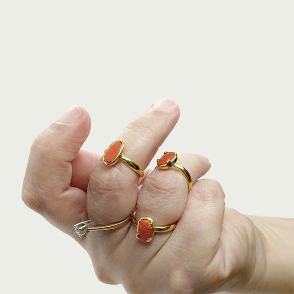 orange ring 01