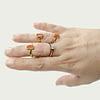 orange ring 03